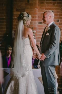 wedding_photography_Warwickshire-109