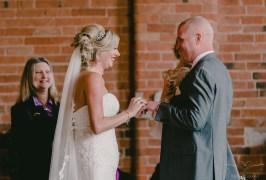 wedding_photography_Warwickshire-111
