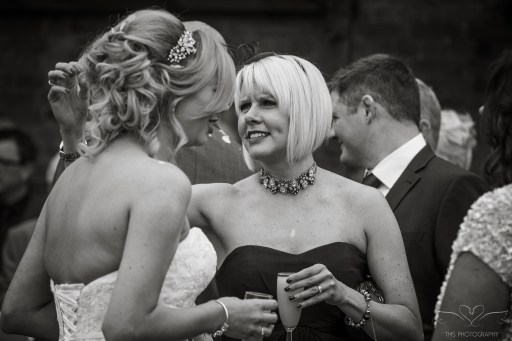 wedding_photography_Warwickshire-126