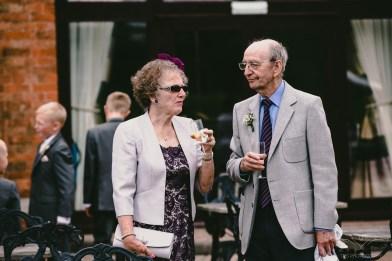 wedding_photography_Warwickshire-133