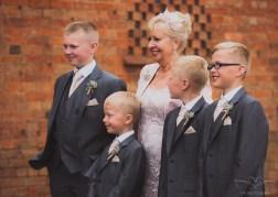 wedding_photography_Warwickshire-135