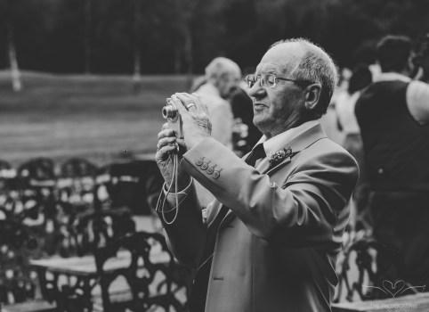 wedding_photography_Warwickshire-137