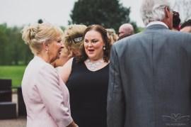 wedding_photography_Warwickshire-138