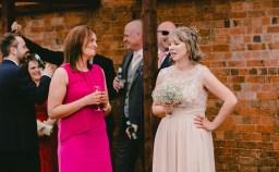 wedding_photography_Warwickshire-146