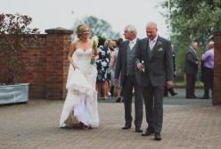 wedding_photography_Warwickshire-151