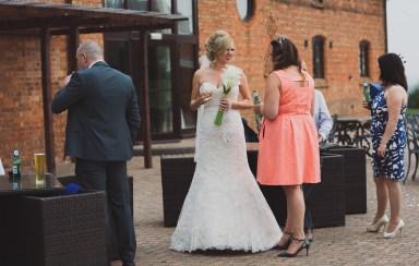 wedding_photography_Warwickshire-152