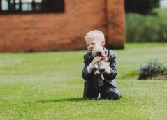 wedding_photography_Warwickshire-163