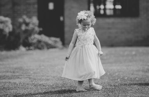 wedding_photography_Warwickshire-164