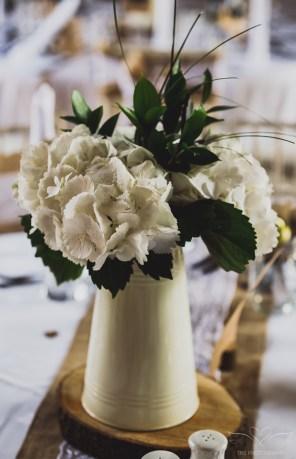 wedding_photography_Warwickshire-168
