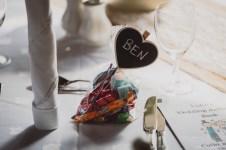 wedding_photography_Warwickshire-170