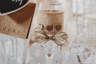 wedding_photography_Warwickshire-187