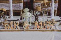 wedding_photography_Warwickshire-200
