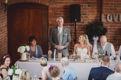wedding_photography_Warwickshire-205