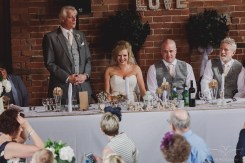 wedding_photography_Warwickshire-207
