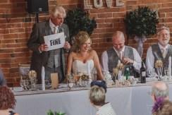 wedding_photography_Warwickshire-208