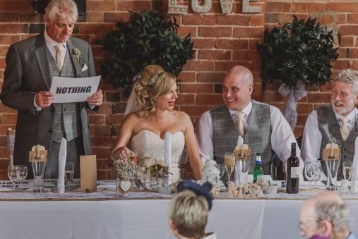 wedding_photography_Warwickshire-210