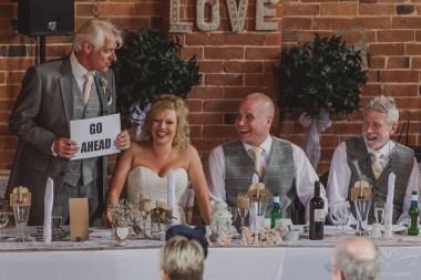 wedding_photography_Warwickshire-211