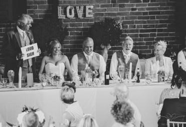wedding_photography_Warwickshire-212