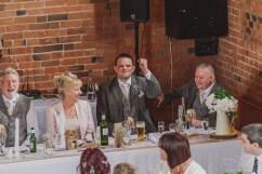 wedding_photography_Warwickshire-219