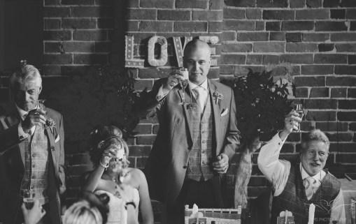 wedding_photography_Warwickshire-220