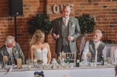 wedding_photography_Warwickshire-221