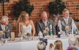 wedding_photography_Warwickshire-230