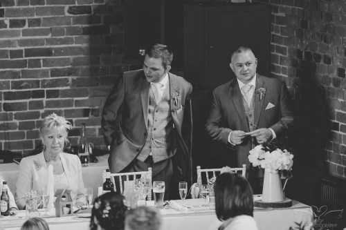 wedding_photography_Warwickshire-231