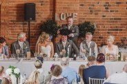 wedding_photography_Warwickshire-233