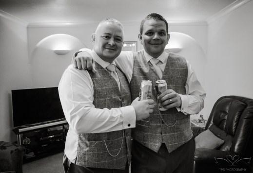 wedding_photography_Warwickshire-34
