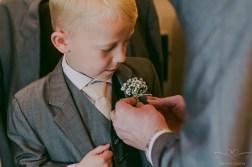 wedding_photography_Warwickshire-39