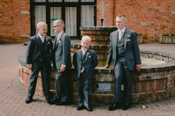 wedding_photography_Warwickshire-57