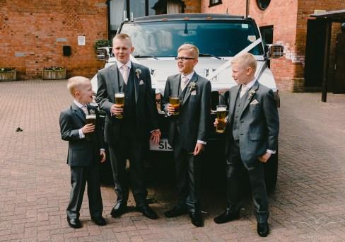 wedding_photography_Warwickshire-61