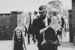 wedding_photography_Warwickshire-81