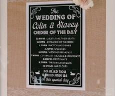 wedding_photography_Warwickshire-89