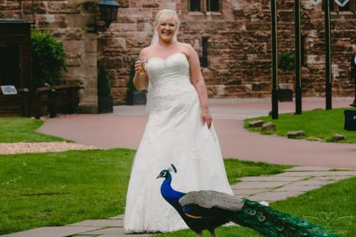 wedding_photogrpahy_peckfortoncastle-107