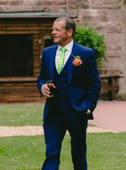 wedding_photogrpahy_peckfortoncastle-108