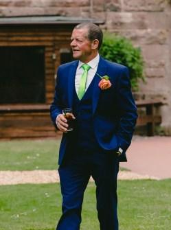 wedding_photogrpahy_peckfortoncastle-108