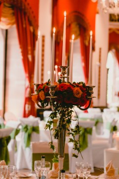 wedding_photogrpahy_peckfortoncastle-117