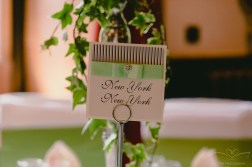 wedding_photogrpahy_peckfortoncastle-127