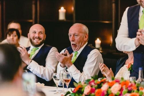 wedding_photogrpahy_peckfortoncastle-136