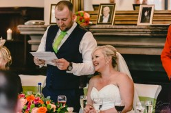 wedding_photogrpahy_peckfortoncastle-138
