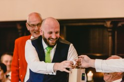 wedding_photogrpahy_peckfortoncastle-142