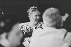 wedding_photogrpahy_peckfortoncastle-151