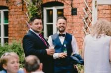 wedding_photogrpahy_peckfortoncastle-24