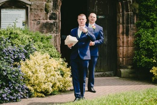 wedding_photogrpahy_peckfortoncastle-29