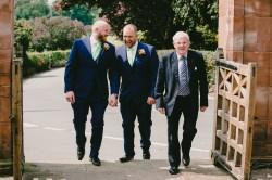 wedding_photogrpahy_peckfortoncastle-35