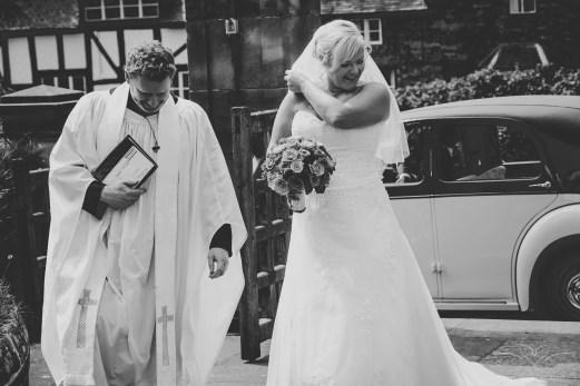 wedding_photogrpahy_peckfortoncastle-47