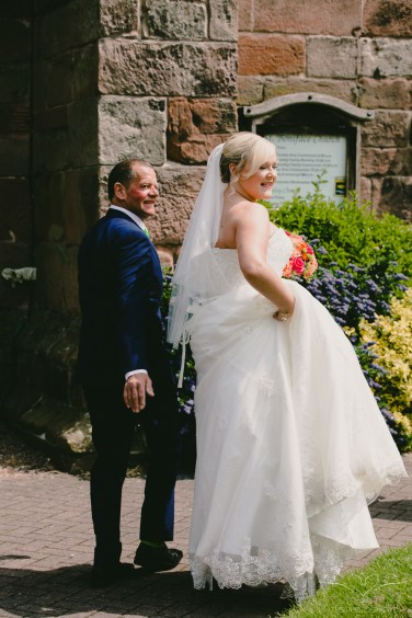 wedding_photogrpahy_peckfortoncastle-50