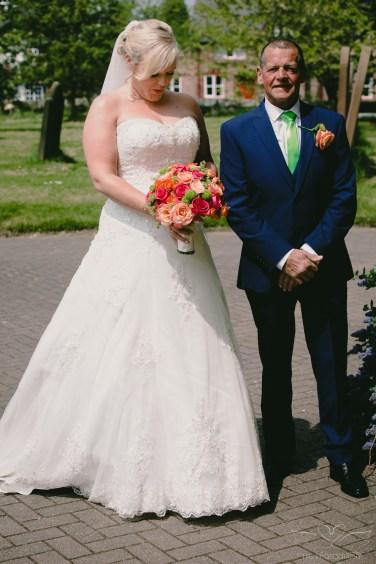 wedding_photogrpahy_peckfortoncastle-51