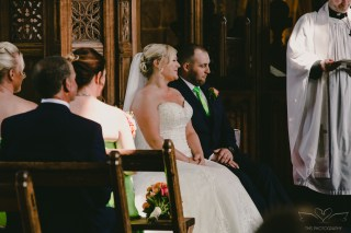 wedding_photogrpahy_peckfortoncastle-56